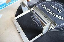 Jukebox AMI I orginal Eischub für 2 Amp Variante