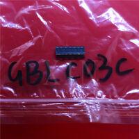 5PCS GBLC03C GBLC03C-LF-T7 SOT-323