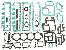 Chrysler/Force 120HP 4 Cyl Outboard Gasket Set 95-99