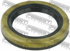 Seal, Oil Pump FEBEST 95GFZ-38550808R