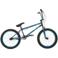 "Mongoose Scan R90 Freestyle BMX Bike Bicycle 20"" Inch Wheels Chromoly Frame"