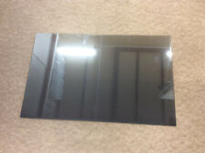 Dimplex Brayford Electric Stove Fire Glass Flame Effect Panel BFD20R
