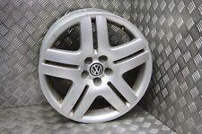"Jante alu Volkswagen Golf 4 IV Avus 2 - 6x15"" ET38 - ref :1J0601025Q"