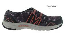 "Merrel Women's ""Kamori Eden"" Multicolor Sneakers Size 9.5 NIB"
