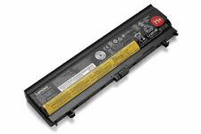 NEW OEM Genuine Battery Lenovo ThinkPad L560 L570 00NY486 00NY488 SB10H45071 71+