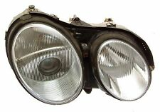 Mercedes W215 C215 CL Xenon Headlight Assembly Complete A2158200461
