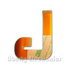 neu ribbon flexkabel reparatur teile für ps2 scph - 90003/scph - 90004/scph - 90005
