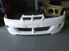 Holden VR Commodore VXCS Style Front Bumper Bar body kit