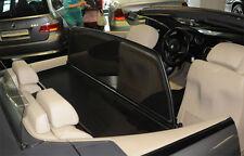 BMW 6 Serie F12 2011-2014 Wind Deflector New