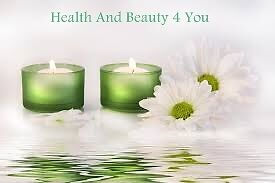 Health And Beauty 4 You