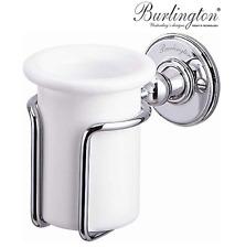 Burlington Bathrooms Traditional Style Tumbler holder    A2CHR