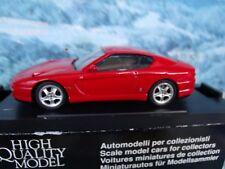 1/43 Bang  (Italy)  Ferrari 456 GT Prova