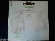 VINYL LP - YOU ARE THE SUNSHINE OF MY LIFE - RAY CONNIFF - CBS65625