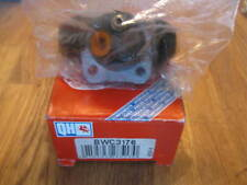 BWC3176 NEW QH REAR RH  WHEEL CYLINDER RENAULT EXTRA 1.4 1.6D 1986-1988