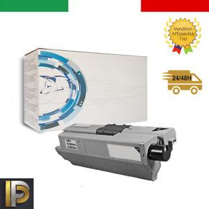 Toner compatibile per Oki C332DN MC363DN MD 363DN fino a 3500 COPIE