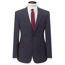 Kin by John Lewis Venner Lux Mohair Blend Suit Jacket Size 38L RRP £119 - BNWT