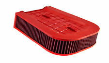 BMC HIGH FLOW REPLACEMENT AIR FILTER FB01023 CAYENNE 9YA BENTAYGA URUS 4.0L