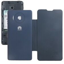 Case Phone Case Folding Case Case (Flip) for Huawei Ascend Y300