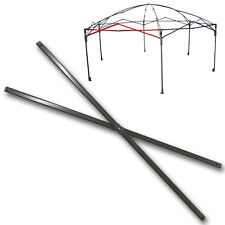 Coleman 10x12 Hex Instant Canopy  Screenhouse  SIDE TRUSS BARS Replacement Parts