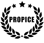 PROPICE