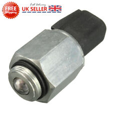 Reverse Light Switch Ford Tourneo/Transit/Connect/Galaxy OE 1087523 1433084 IN9