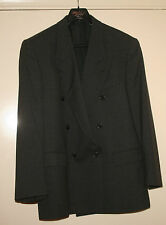 Pierre Cardin Wool No Pattern None Suits & Tailoring for Men