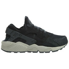 huge discount af8ba 4cc8c Nike Denim Women's Nike Huarache for sale | eBay