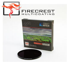 Formatt Hitech Firecrest IRND 77mm ND4.8 (16 Stop) Glass Filter