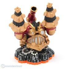 Skylanders - Giants Figur: Drill Sergeant