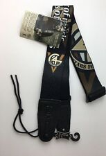 Levy's Guitar Strap NWT