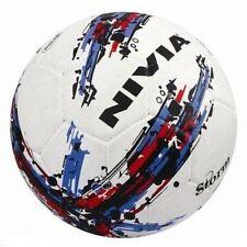 NIVIA STORM FOOTBALL - SIZE - 5