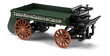 Busch 59918 Daimler Truck Ho 1:87 New
