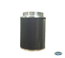PHAT/PHRESH FILTER 250 x 500 MM CARBON AIR FILTER HYDROPONIC