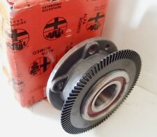 ALFA ROMEO 164 Wheel Hub bearing assembly REAR  Lf./ Rt. OEM w.abs FREE SHIP<93