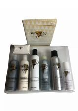 """Nick Chavez """"PERFECT PLUS""""  Hair Care System"""