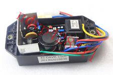 AVR KI-DAVR-150S For KIPOR KAMA 12-15 KW Single Phase Generator