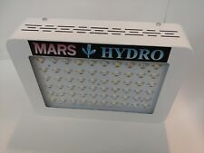 "Mars Hydro 300 LED Grow Light full-spectrum Indoor Lamp for hydroponics ""300W"""