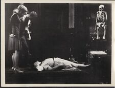 Connie Stevens Dean Jones in Two on a Guillotine 1965 movie photo 31005