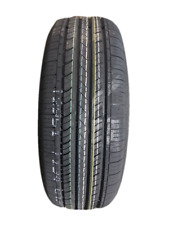 4 x NEW 205 65 16 Lionsport GP All Season touring tires 600 treadwear 205/65R16