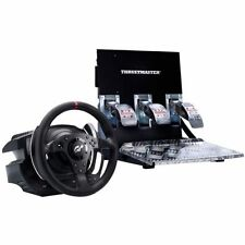 Thrustmaster T500 RS GT5 Wheel 4169056 PlayStation(R)3/PC  Racing Wheel NEW