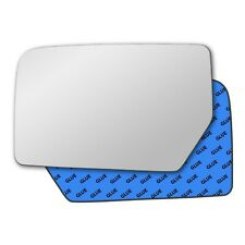 research.unir.net Car Wing Car Exterior & Body Parts Wing Mirror ...