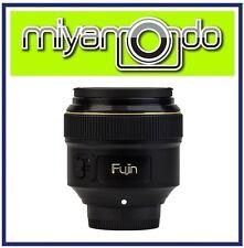 Fujin-D Camera Cleaner for Nikon