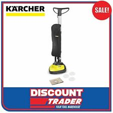 Karcher Floor Polisher FP 303 - 1.056-820.0