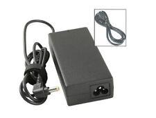 MSI CX62 6QD-047US 6QD-090RU 2QD-266MY power supply AC adapter cord charger