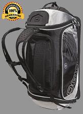 OGIO® ENDURANCE 9.0 DUFFEL/BACKPACK 412025 Water Resistant Wet/Dry Storage NWT