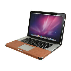 """Apple MacBook Pro 13"""" Retina, Early 2015 (i7 3.1, 16GB, 256GB), with accessories"""