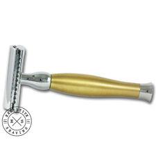 Parker 48R Zweischneidiger Sicherer Rasierer (48R)