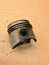 VW CORRADO PASSAT B3 GOLF MK2 RALLYE 1.8 8V G60 ENGINE PISTON