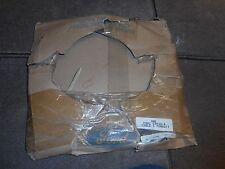 NOS 1996 1997 FORD CROWN VICTORIA MERCURY GRAND MARQUIS REAR PARKING BRAKE CABLE