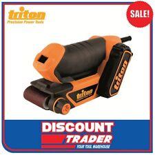 "Triton Palm Sander 64mm (2.5"") - TCMBS"